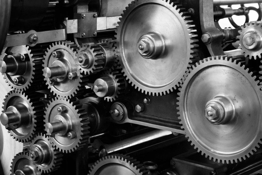 This image has an empty alt attribute; its file name is gears-1236578_1920-1.jpg
